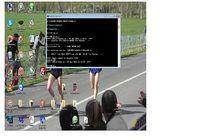 SMS_E V6.001 Linux pour mac
