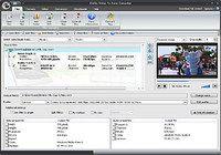 DeGo Free Video To Zune Converter pour mac