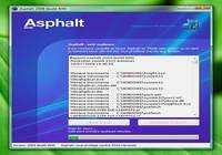 Asphalt 2009 Anti-malware pour mac