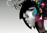 Adobe CS6 Design Standard pour mac
