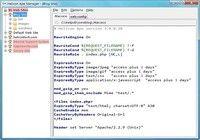 emulateur calculatrice casio graph 35+ gratuit mac