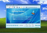 Cool RingTone Maker pour mac