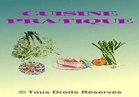 Cuisine 3d Lapeyre Gratuiciel Com