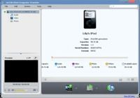 ImTOO iPod Computer Transfert pour mac