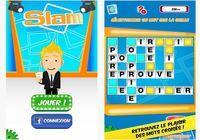 Slam iOS