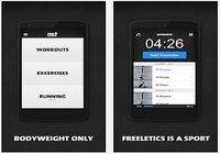 Freeletics Android pour mac