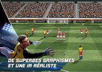 Real Football Android pour mac
