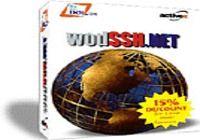 wodSSH.NET pour mac