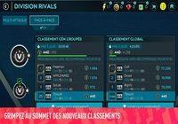 FIFA Mobile iOS pour mac