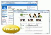 PG ETraining Solution Open pour mac