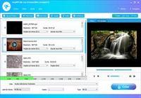 AnyMP4 Blu-ray Créateur pour mac