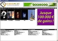 Lecteur VideoPlay pour mac