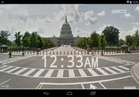 GR8CTZ Android pour Chromecast pour mac