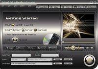 Emicsoft DVD en BlackBerry Convertisseur pour mac