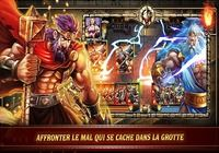 Spartan Wars Android pour mac