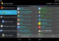 Android Assistant pour mac