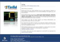 i-TimTel Flash