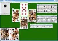 Le Tarot (Java Edition)