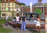 Les Sims 3 pour mac