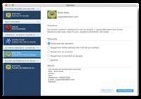 Cisdem ContactsMate pour Mac pour mac