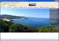 PanoramaStudio pour mac