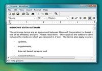 Real PDF Printer pour mac