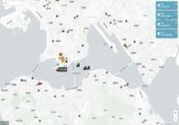 HKmap.live pour mac