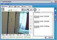 SpyWebcamLight pour mac