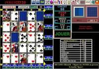 Poker2D pour mac