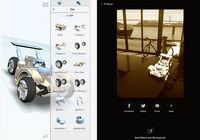123D Design iOS pour mac