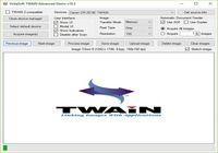 VintaSoftTwain.NET SDK pour mac