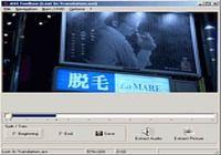 AVI Toolbox pour mac
