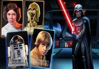 Star Wars : Assault Team Android pour mac