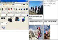 sqlDESKTOP-photo pour mac