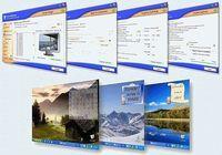 Active Suite 2008 pour mac