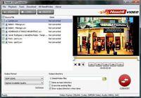 Need4 3GP Converter pour mac