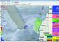 Télécharger Route du Rhum - Destination Guadeloupe